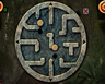 密室逃脫5游戲截圖五