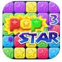 PopStar3!