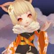 天天風之旅狐妖