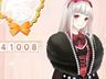 261、玫瑰騎士(1)