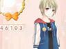 262、玫瑰骑士(2)