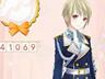 264、玫瑰骑士(4)