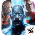 WWE lmmortals