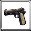 全民槍戰M1911介紹
