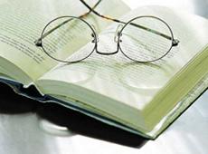 爱搞机第5期:阅读的力量