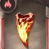 地牢獵手5深紅巨龍之齒介紹