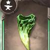 地牢猎手5绿色巨龙之齿介绍