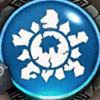 地牢獵手5冰霜護盾技能圖鑒詳解
