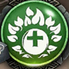 地牢猎手5治疗护盾技能?#25216;?#35814;解