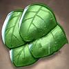 地牢獵手5綠色九頭蛇鱗片介紹