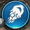 地牢猎手5冰爆技能?#25216;?#35814;解