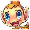 去吧皮卡丘小火猴图鉴 小火猴怎么进化
