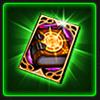 魔劍之刃技能天賦卡圖鑒 技能天賦卡怎么樣