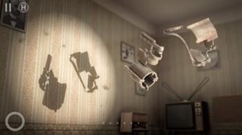 投影寻真 Shadowmatic游戏截图四