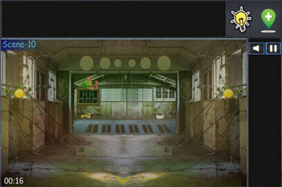 密室逃脫:逃出神秘城堡游戲截圖五