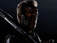 《终结者5》饱含期待 ?#26377;?1年的机器信仰