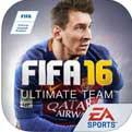FIFA 16手游下载