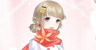 10-支2運動少女奧蘿(6)