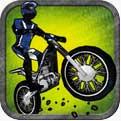 极限摩托单机版下载