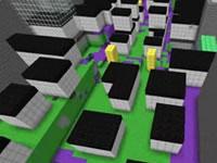 我的世界1.8版地图整合大全
