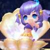 天天酷跑3D人魚公主技能好嗎 人魚公主屬性詳解
