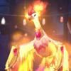 天天酷跑3D焰火之靈怎么獲得 焰火之靈技能屬性詳解