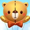 天天酷跑3D托尼熊怎么樣 多人對戰屬性曝光