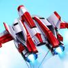 天天酷跑3D維京戰機 S級維京戰機屬性介紹