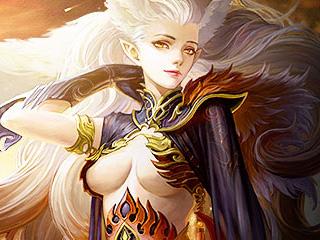青丘狐传说手游快速提升战力技巧