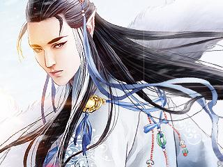 青丘狐传说手游三大职业技能属性解读