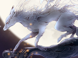 青丘狐传说手游称号附加属性说明