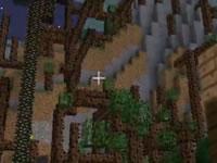专属魔法地图!暮色森林极限生存第二集