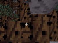 空荡荡的云中泰坦城堡!暮色森林极限生存第十四集
