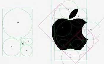 苹果Logo趣事:被咬一口竟只为不像樱桃