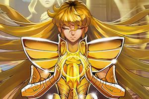 圣斗士星矢重生迷宮挑戰規則一覽 技巧分享