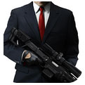 杀手:狙击手中文版