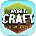 World Craft
