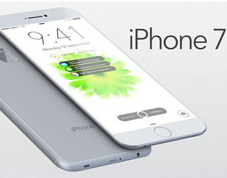 iPhone7传闻最全汇总