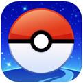 pokemon go苹果下载