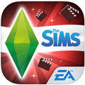 The Sims FreePlay下载