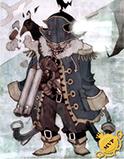 天天打波利海盗之王