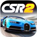 CSR Racing 2安卓下载