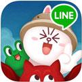 LINE Bubble 2下载