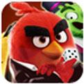 憤怒的小鳥:大富翁