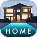 Design Home汉化版下载