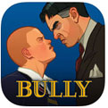 Bully Anniversary Edition破解版下载