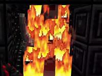 我的世界阿尔卡纳RPG生存13 虛空之王