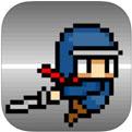 Ninja Striker!