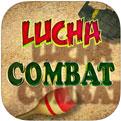 Lucha Combat