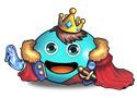 不思议迷宫王子冈布奥怎么样 天赋技能详细解析